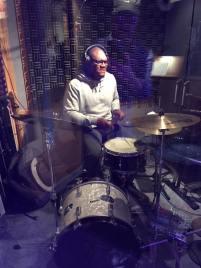 jim-coleman-studio