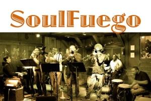 soulfuego